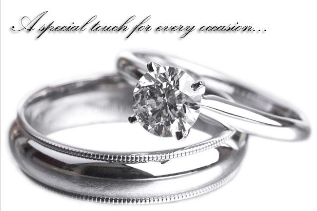 Diamond Engagement Rings Melbourne W Eckstein Co